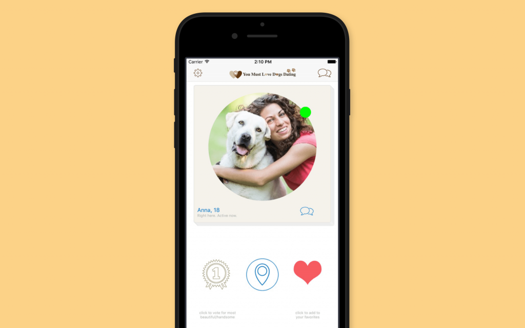 5 Best Mobile Apps for Pet Care Tips